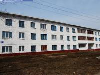 Дом 8-4 на улице П.Иванова