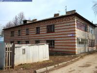 Дом 5А-1 на улице П.Иванова
