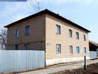 Дом 23 на улице Советской