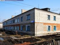 Дом 6 на улице Куйбышева