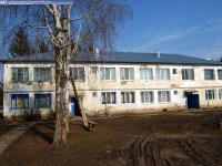 Дом 2 на улице Силантьева