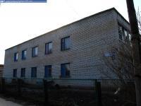 Дом 2А на улице П.Иванова
