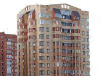ул. Советская 49А