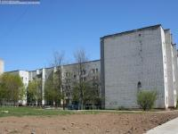 Дом 15 корпус 1