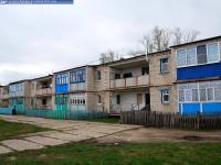 Дом 5А на улице Строительной