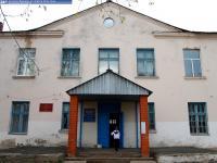 Вурнарский историко-краеведческий музей