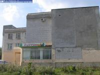 """Магазин """"Охотник"""", ул. Хевешская, 1А"""
