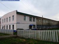 Вурнарская швейная фабрика