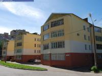 Дом 30А на улице Гагарина