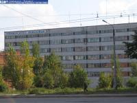 Системпром, университет Поволжья