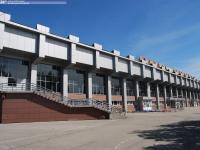"Стадион ""Олимпийский"""