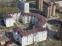 Московский проспект 19к5