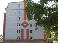 Дом 8А