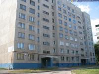 пр.Тракторостроителей, 37