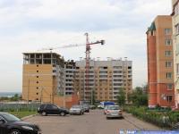 Поз. 32 по ул. Ярмарочная 2012-06-27