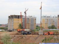 Поз. 27 по ул. Ярмарочная 2012-06-27