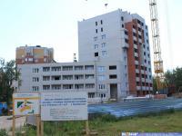 Поз. 7 по улице 10 Пятилетки 2012-06-20