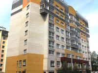Дом 7Б по проспекту Ленина