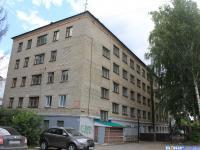 Московский проспект, 31