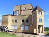 Дом 1А по улице Юрьева