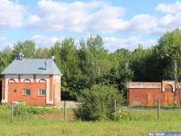 Дом 2А по улице Сверчкова