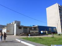 Дом 34А