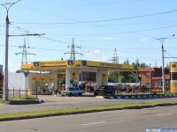 (закрыта) АЗС Волганефтьхолдинг