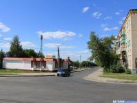 Улица Цивильская