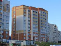 Дом 34к3 по проспекту Тракторостроителей