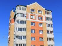 Дом 39к1 по улице Сельская