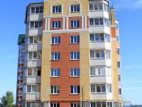Дом 39к5 по улице Сельская