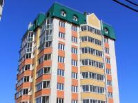 Дом 39к6 по улице Сельская