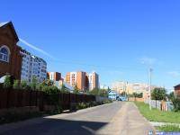 Улица Сельская