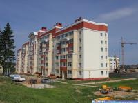 Дом 18 по ул. Дементьева