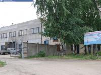 """ООО """"ПМК """"Водоснабжения"""""""