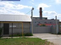 Дом 9 на Керамзитовом проезде