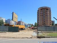 Поз. 1А по ул. Пролетарская 2012-07-09