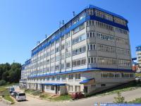 Дом 3 по улице А.Королёва