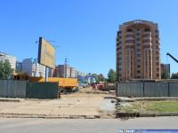 Поз. 1А по улице Пролетарская 2012-07-09