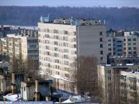 Дом 5 по ул. Ахазова