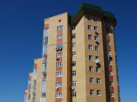 Дом 6 на бульваре М.Денисова