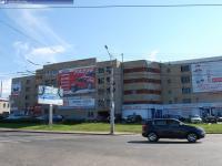 Дом 3 на пр. М.Горького
