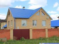 Дом 15 по Гремячевскому пер.