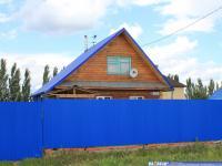 Дом 13 по Гремячевскому пер.
