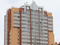 Поз. 15 по улице Маркова 2012-07-20