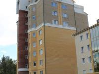 Московский проспект 37к1
