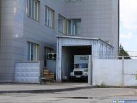 Дом 40Б по Московскому проспекту