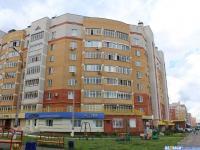 пр. М.Горького, 10к1