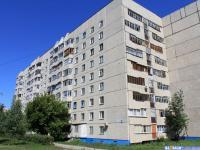 Дом 90/2 по улице Гражданская