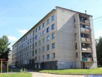 Дом 6 по ул. Грасиса